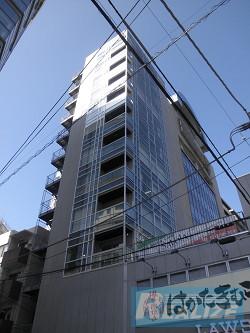 VORT渋谷桜丘