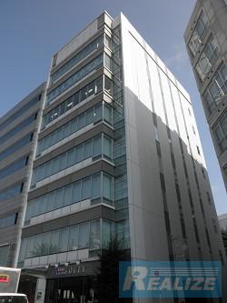 西武新宿駅前ビル