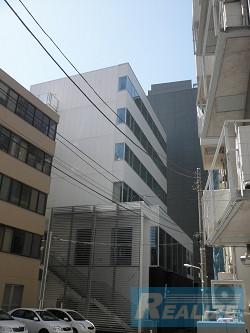 サンドー原宿ビル