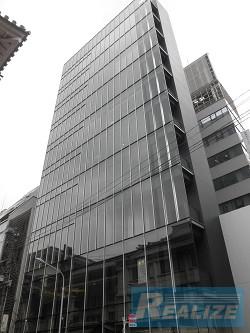 松竹倶楽部ビル