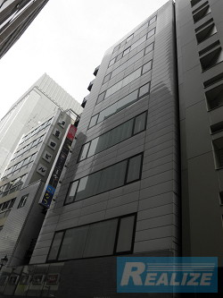 Ginza269ビル