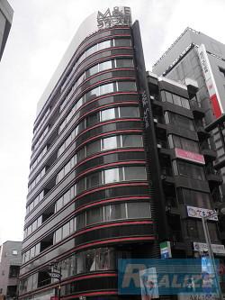 新宿M&Eスクエア