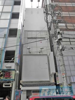 神田第3ビル