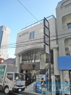 UIW12乃木坂ビル