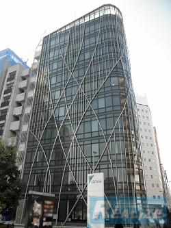 新宿イーストクロスタワー