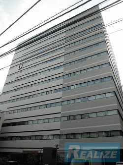 東渋谷ビル