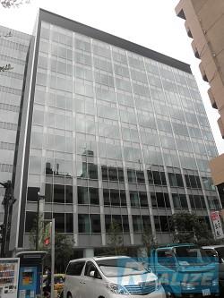 東急番町ビル