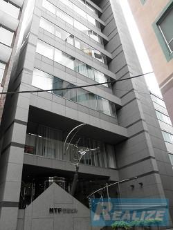 NTF竹橋ビル