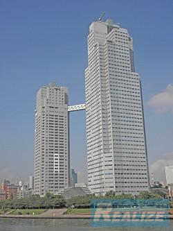 聖路加タワー