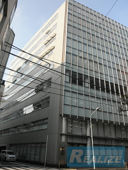 JPR日本橋堀留ビル