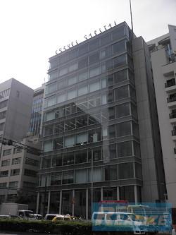 コウヅキキャピタルイーストビル