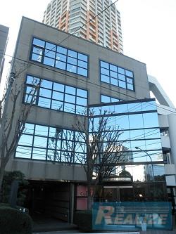 渋谷美竹ビル