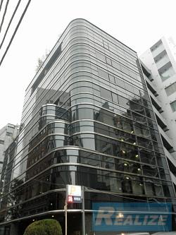 山田青山ビル