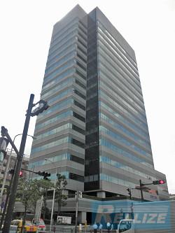 田端ASUKAタワー