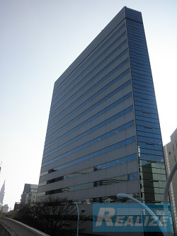 西新宿木村屋ビルディング
