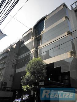 KDX西新宿ビル