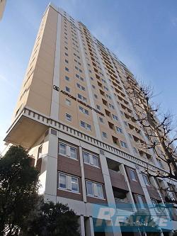 アクロス目黒タワービル