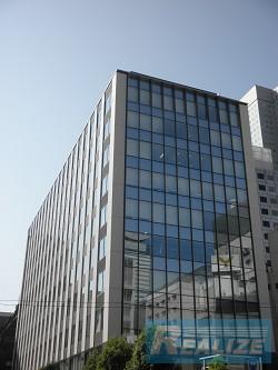 オリックス赤坂2丁目ビル