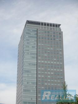 オリナスタワー