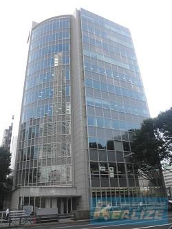 西新宿KSビル