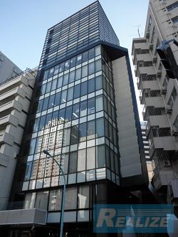 ヒューリック渋谷宮下公園ビル