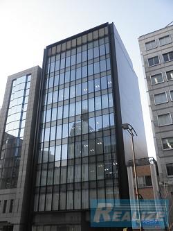 Daiwa神保町3丁目ビル