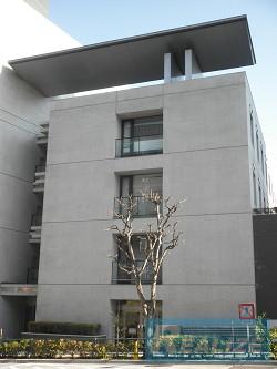 Daiwa神宮前ビル