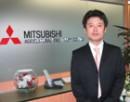 三菱農機株式会社